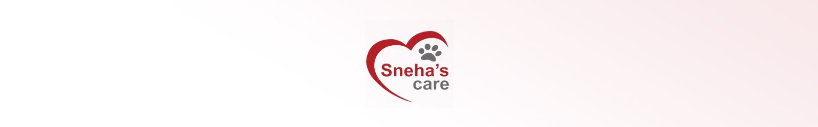 Sneha's Care Won Two Cases